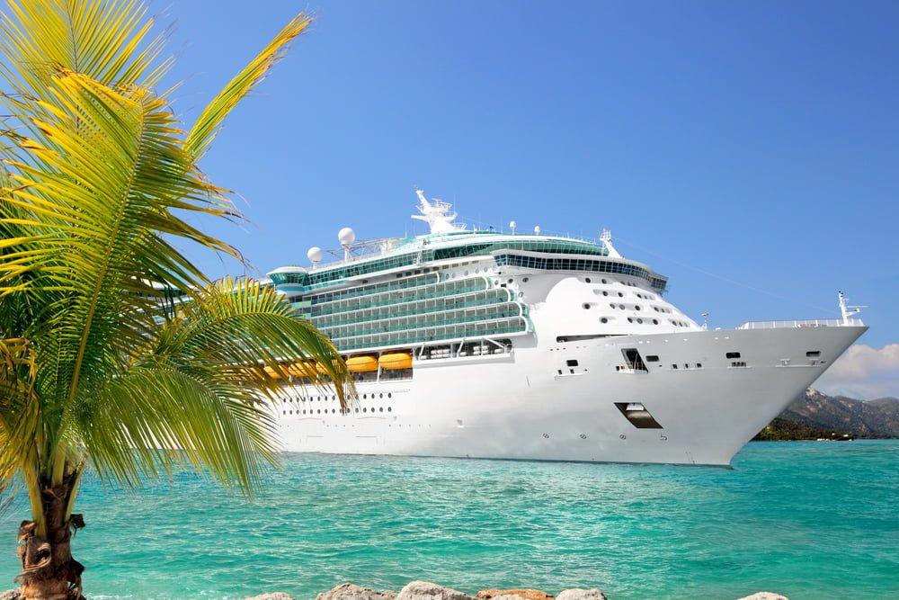 preparation rare cruise ship problems