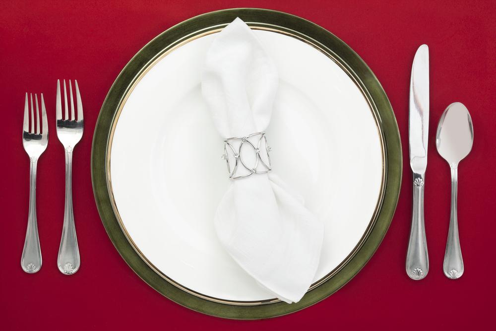dining etiquette Israel cruises tours