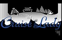 Cruise Lady